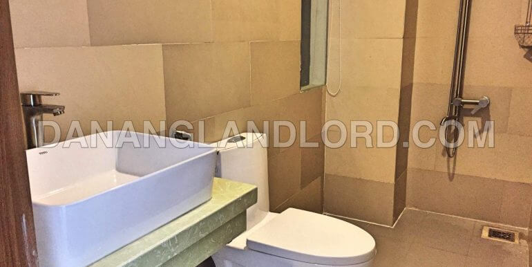 apartment-for-rent-an-thuong-1117-5