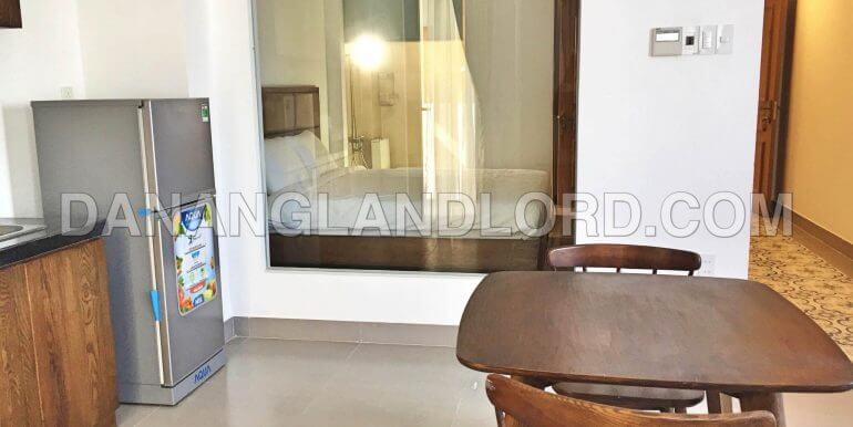 apartment-for-rent-an-thuong-1120-3