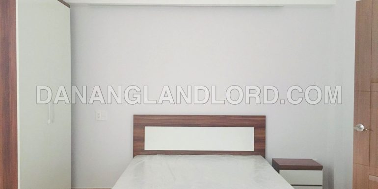 apartment-for-rent-an-thuong-5