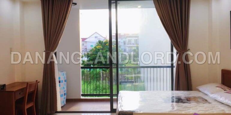 apartment-for-rent-an-thuong-KRL9-10