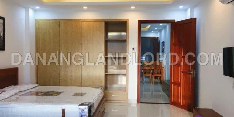 apartment-for-rent-an-thuong-KRL9-11