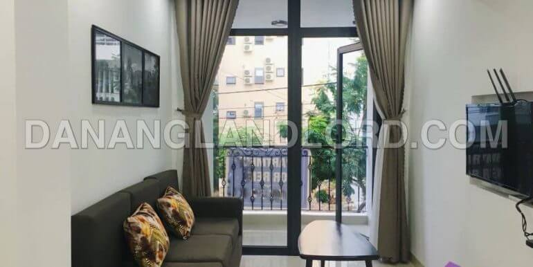 apartment-for-rent-an-thuong-KRL9-2