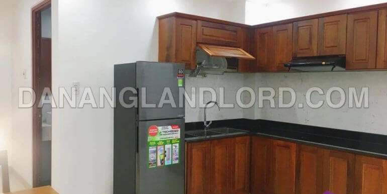 apartment-for-rent-an-thuong-KRL9-4
