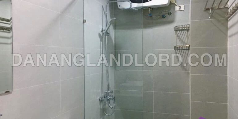 apartment-for-rent-an-thuong-KRL9-7