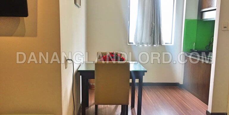 apartment-for-rent-city-center-3108-2