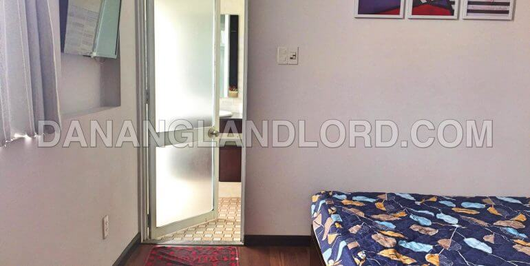 apartment-for-rent-city-center-3108-6
