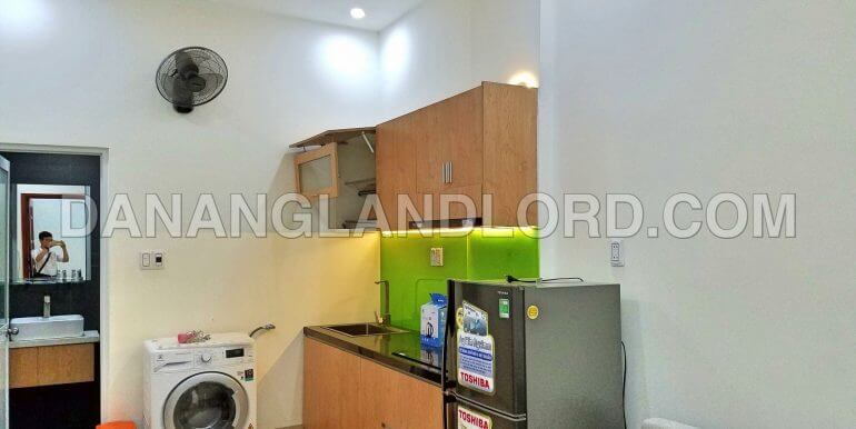 apartment-for-rent-han-river-1121-1