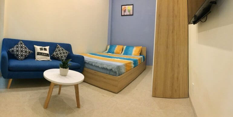 apartment-for-rent-my-khe-2119-11