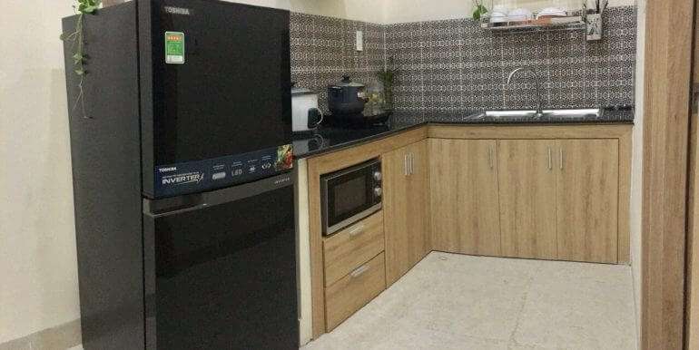 apartment-for-rent-my-khe-2119-13