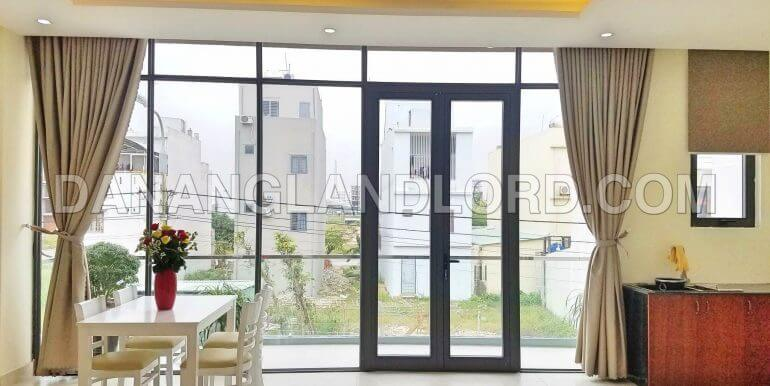 apartment-for-rent-ngu-hanh-son-1003-1