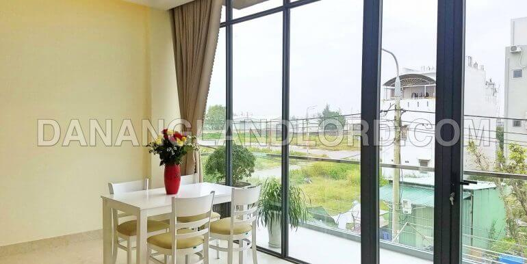 apartment-for-rent-ngu-hanh-son-1003-2