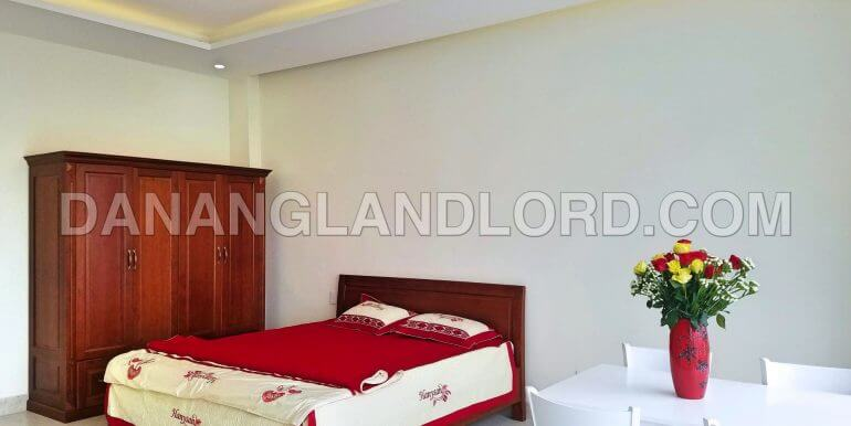 apartment-for-rent-ngu-hanh-son-1003-4