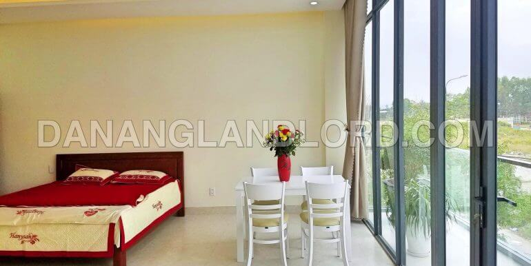 apartment-for-rent-ngu-hanh-son-1003-5