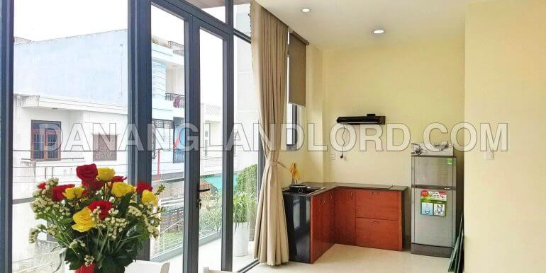 apartment-for-rent-ngu-hanh-son-1003-6