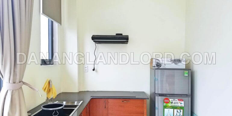 apartment-for-rent-ngu-hanh-son-1003-7