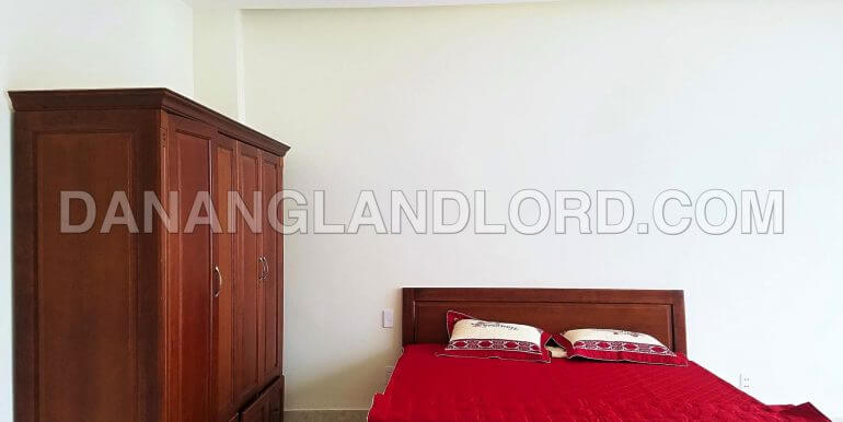 apartment-for-rent-ngu-hanh-son-1003-8