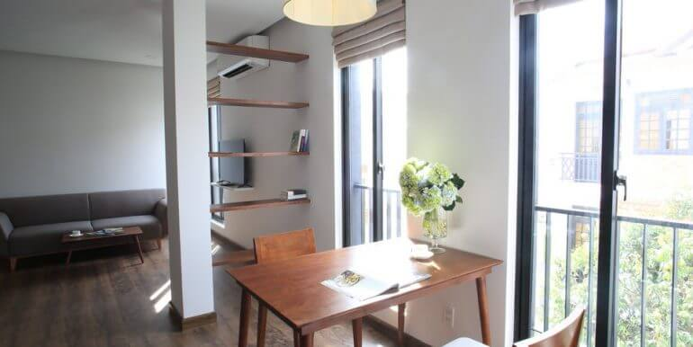 apartment-for-rent-ngu-hanh-son-JVQK-1