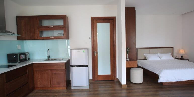 apartment-for-rent-ngu-hanh-son-JVQK-10