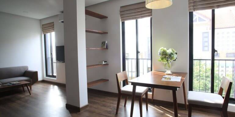 apartment-for-rent-ngu-hanh-son-JVQK-2