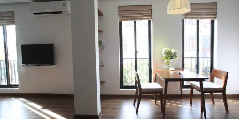 apartment-for-rent-ngu-hanh-son-JVQK-3