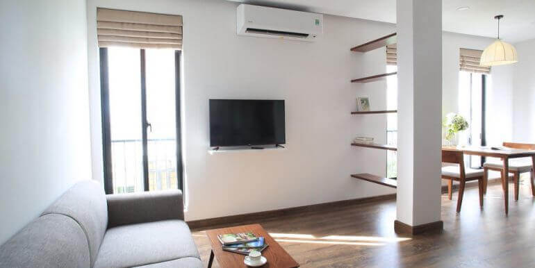 apartment-for-rent-ngu-hanh-son-JVQK-4