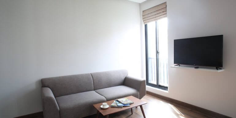 apartment-for-rent-ngu-hanh-son-JVQK-5