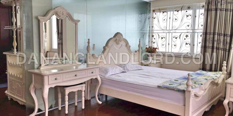 apartment-for-rent-son-tra-2121-1