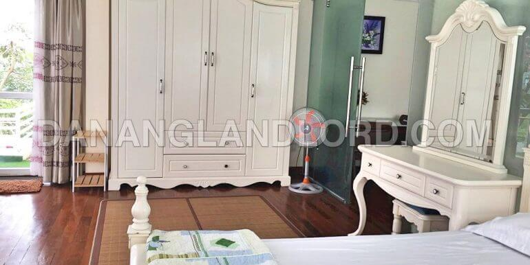 apartment-for-rent-son-tra-2121-2