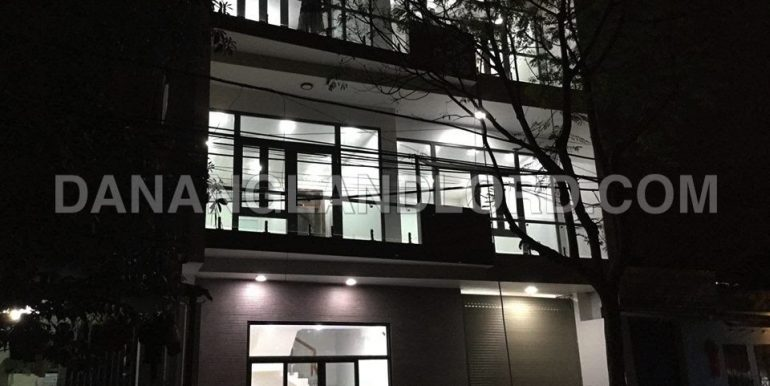house-for-rent-an-thuong-1003-1