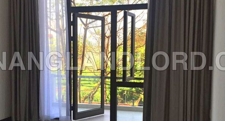 house-for-rent-an-thuong-1003-10