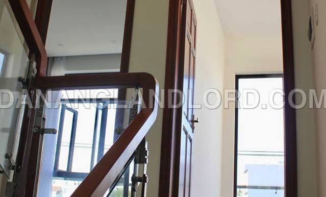 house-for-rent-an-thuong-1003-11