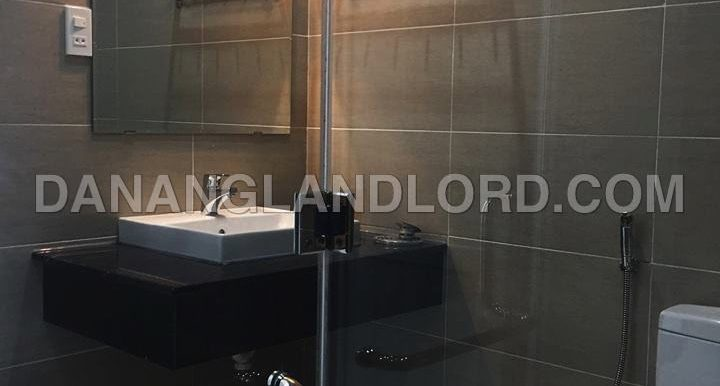 house-for-rent-an-thuong-1003-13