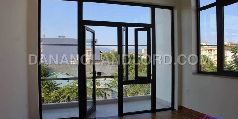 house-for-rent-an-thuong-1003-15