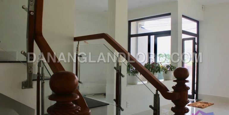 house-for-rent-an-thuong-1003-2
