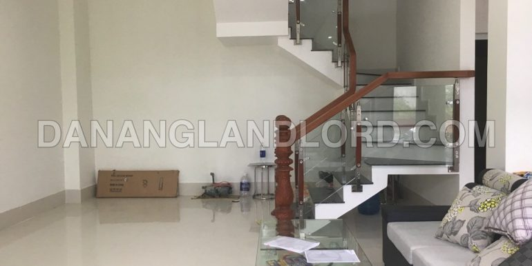 house-for-rent-an-thuong-1003-3