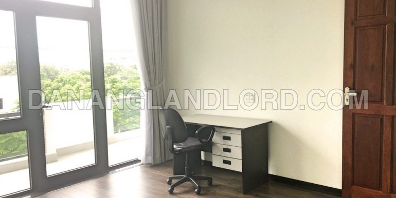 house-for-rent-an-thuong-1003-4