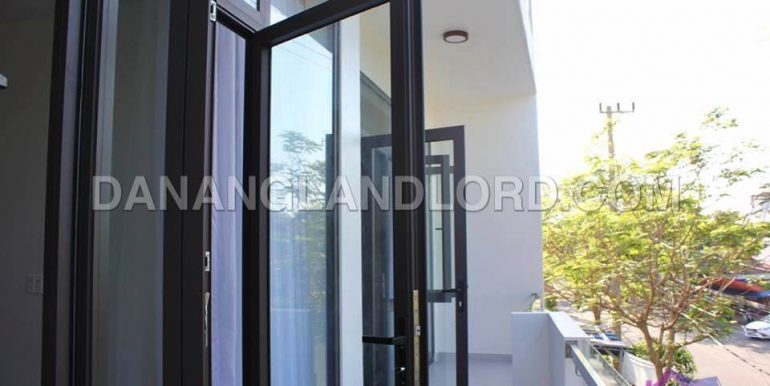house-for-rent-an-thuong-1003-6