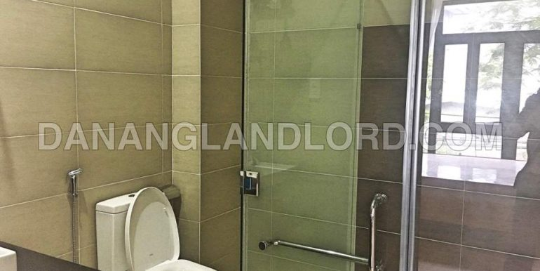 house-for-rent-an-thuong-1003-7