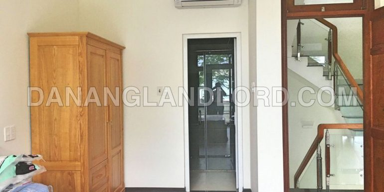 house-for-rent-an-thuong-1003-8
