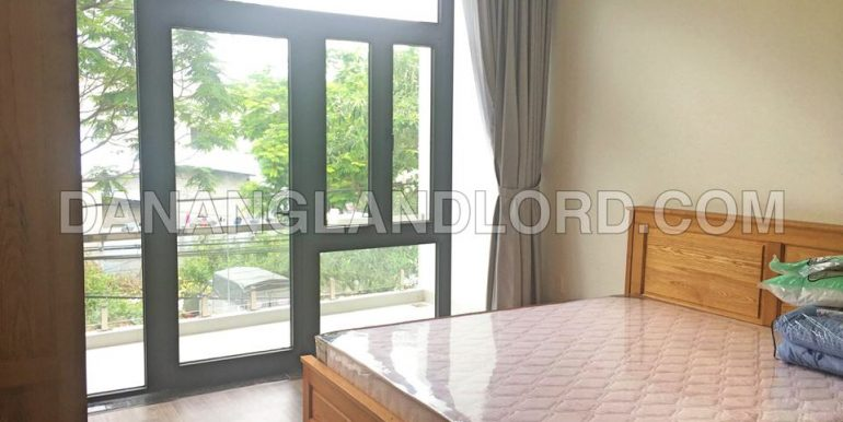 house-for-rent-an-thuong-1003-9