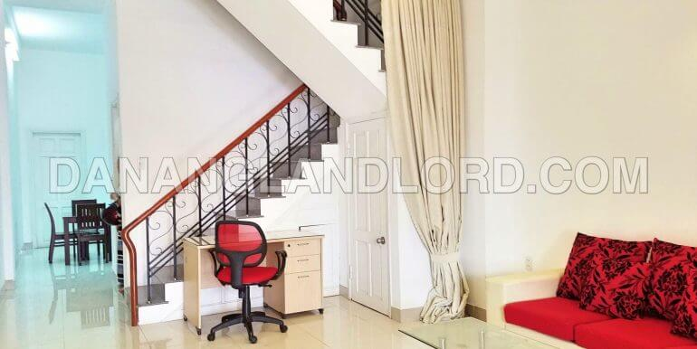 house-for-rent-an-thuong-1006-1