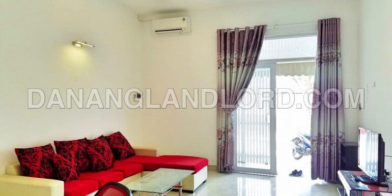 house-for-rent-an-thuong-1006-2