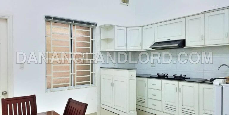 house-for-rent-an-thuong-1006-3