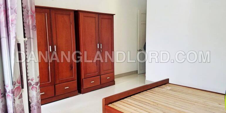 house-for-rent-an-thuong-1006-7