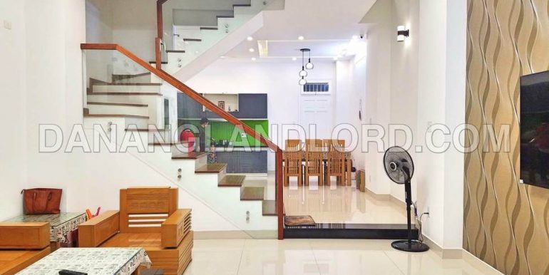 house-for-rent-an-thuong-1018-1