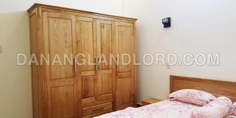 house-for-rent-an-thuong-1018-11