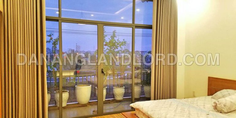 house-for-rent-an-thuong-1018-14
