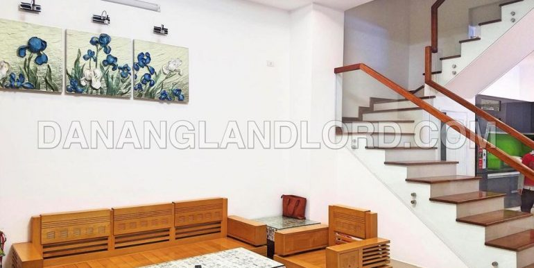 house-for-rent-an-thuong-1018-3
