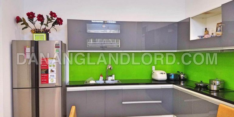 house-for-rent-an-thuong-1018-4