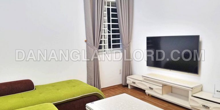 house-for-rent-an-thuong-1018-6